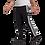 """Thumbnail: ADIDAS TRAINING PANT """"SQUADRA21"""""""