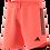 "Thumbnail: ADIDAS SHORT  ""CONDIVO 20"""