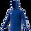 "Thumbnail: ADIDAS ENSEMBLE SWEAT CAPUCHE + PANTALON  ""CONDIVO"""
