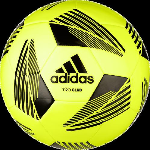 """ADIDAS BALLON FOOTBALL """"TIRO CLUB"""""""