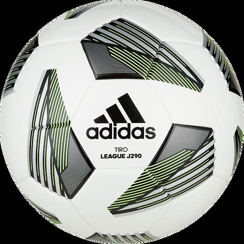 ADIDAS BALLON FOOTBALL TIRO LEAGUE J290