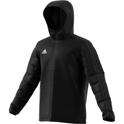 ADIDAS WINTER JACKET CONDIVO 20 ENFANT