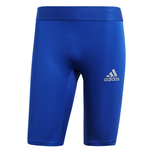 "BOUTIQUE SO LAVANDOU SOUS SHORT  ""ALPHASKIN"" ADIDAS"