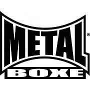 metal-boxe.jpg