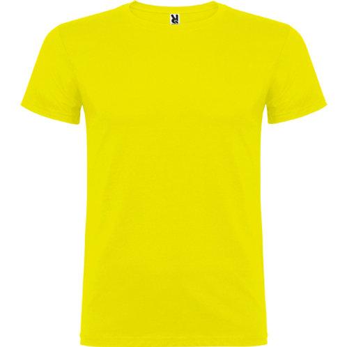"""T shirt """"BEAGLE"""" COTON 155 gr/m²"""