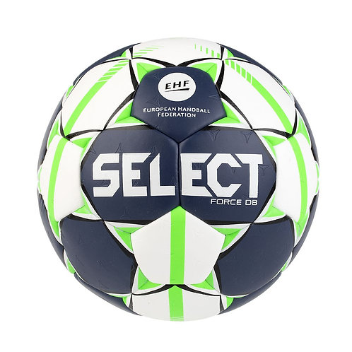 SELECT BALLON HANDBALL FORCE DB