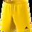 """Thumbnail: ADIDAS SHORT  """"PARMA 16"""""""