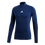 "Thumbnail: BOUTIQUE SO LAVANDOU SOUS-MAILLOT ""ALPHASKIN WARM"" ADIDAS"