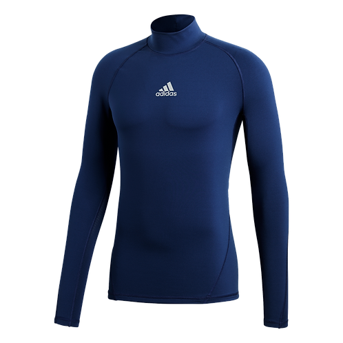 "BOUTIQUE SO LAVANDOU SOUS-MAILLOT ""ALPHASKIN WARM"" ADIDAS"