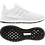 Thumbnail: ADIDAS CHAUSSURE TAILLE 46