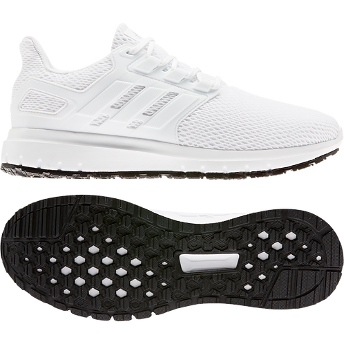 ADIDAS CHAUSSURE TAILLE 46
