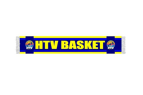 BOUTIQUE HTV BASKET ECHARPE