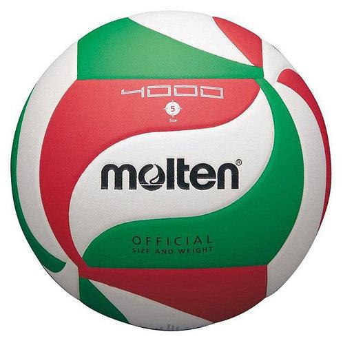 """MOLTEN BALLON VOLLEY """"V5M4000"""""""
