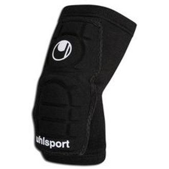UHLSPORT COUDIERE