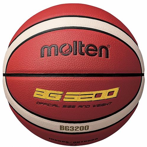 """MOLTEN BALLON BASKET """"BG3200"""""""