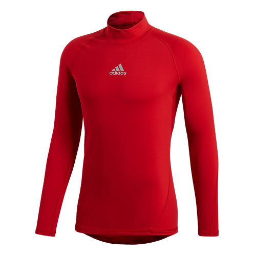 "BOUTIQUE US PRADET SOUS-MAILLOT ""ALPHASKIN WARM"" ADIDAS"