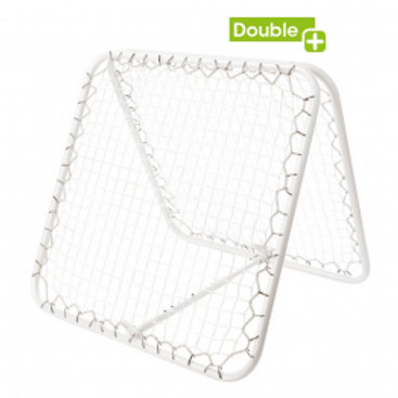 TCHOUKBALL DOUBLE