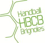 LOGO HAND BRIGNOLES.png