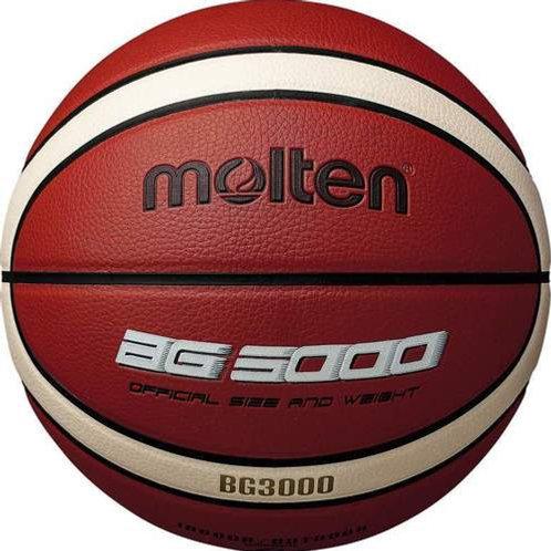 """MOLTEN BALLON BASKET """"BG3000"""""""