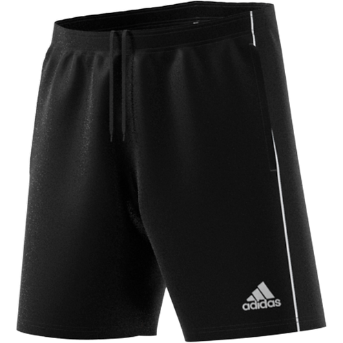 "ADIDAS SHORT TRAINING ""CORE"""