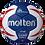 """Thumbnail: MOLTEN BALLON HANDBALL """"HX5001"""""""