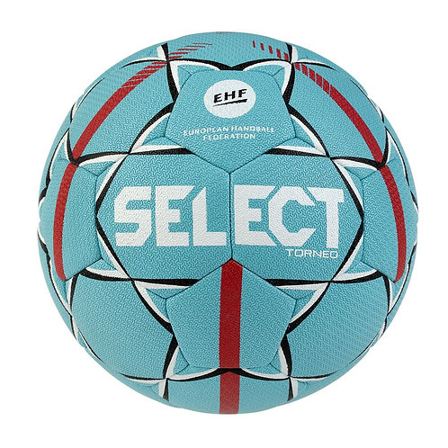 SELECT BALLON HANDBALL TORNEO