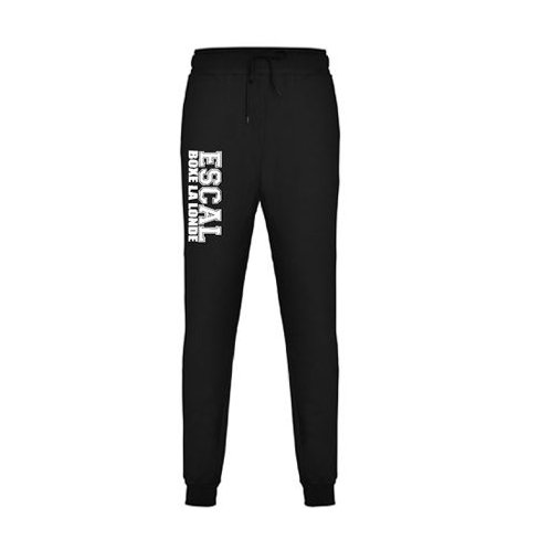 BOUTIQUE ESCAL BOXE PANTALON