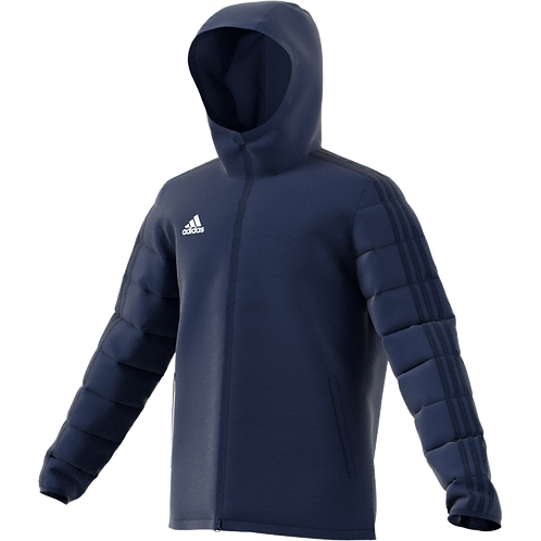 ADIDAS WINTER JACKET CONDIVO 20 ADULTE