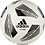 "Thumbnail: ADIDAS BALLON FOOTBALL ""TIRO CLUB"""