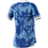Thumbnail: ADIDAS MAILLOT  CONDIVO 20 Coupe Femme