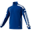 "Thumbnail: ADIDAS SWEAT 1/2 ZIP ""SQUADRA21"""
