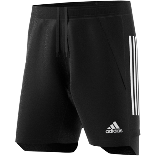 ADIDAS SHORT CONDIVO 20 ADULTE