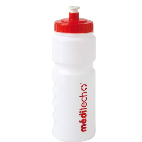 BOUTEILLE 750 ML