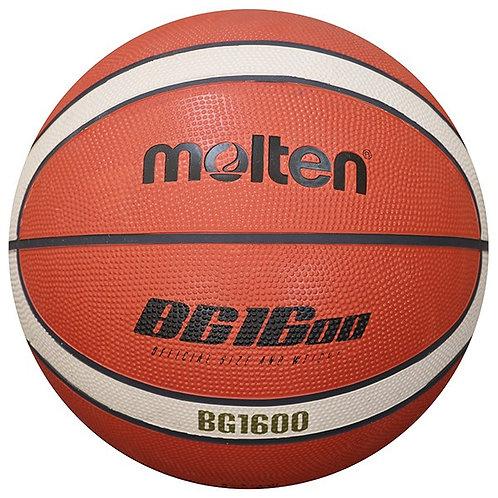 """MOLTEN BALLON BASKET """"BG1600"""""""