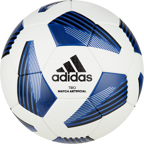 ADIDAS BALLON FOOTBALL TIRO LEAGUE ARTIFICIAL
