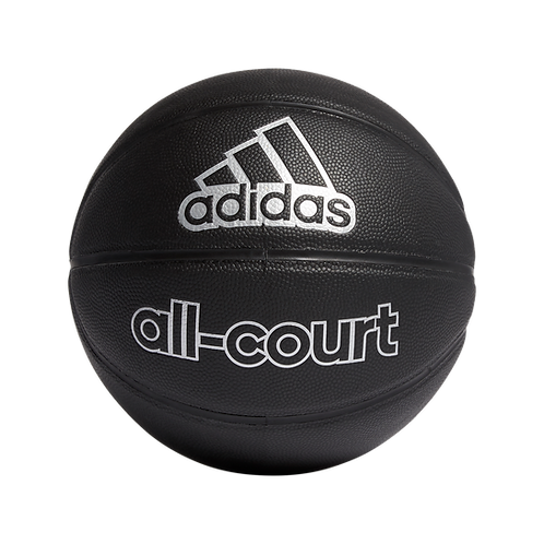 "ADIDAS BALLON BASKET ""ALL COURT"""