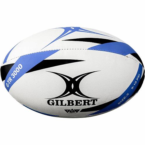 "BtoB Stade Niçois Ballon Gilbert Rugby ""G-TR3000"""
