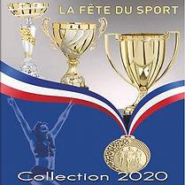 france-sport-2.jpg