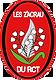 les-zacrau-du-rct-250x360-1.png