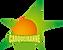 logo_cvb.png