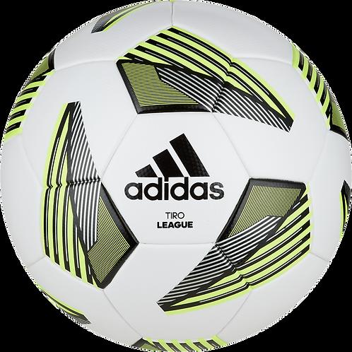 ADIDAS BALLON FOOTBALL TIRO LEAGUE TSBE