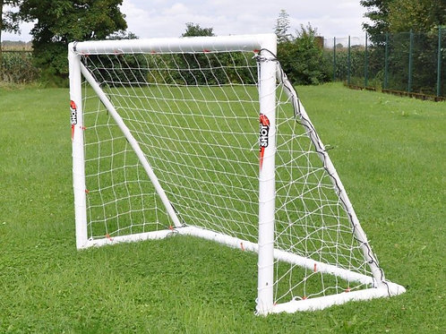 "BUT FOOTBALL PVC ""POWERSHOT"" 3,7 x 2 m"