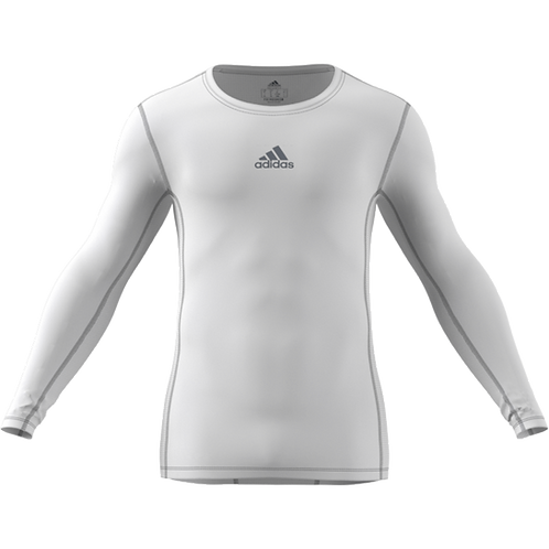 """BOUTIQUE CLUB  SOUS-MAILLOT """"CLIMAWARM"""" ADIDAS"""
