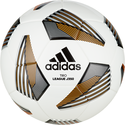 ADIDAS BALLON FOOTBALL TIRO LEAGUE J350