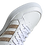 """Thumbnail: ADIDAS CHAUSSURE FEMME """"BREACKNET"""" TAILLE 39 1/3"""