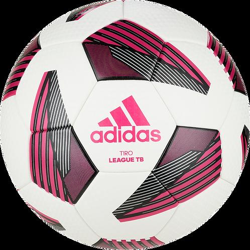 ADIDAS BALLON FOOTBALL TIRO LEAGUE TB