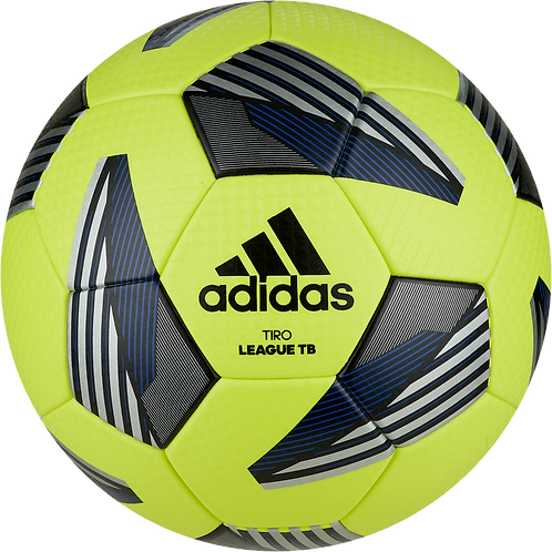 ADIDAS BALLON FOOTBALL TIRO LEAGUE TB