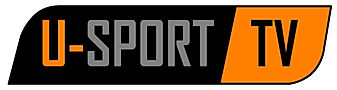 U-SPORT TV.JPG
