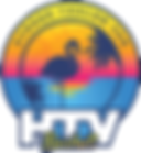 HTV.png