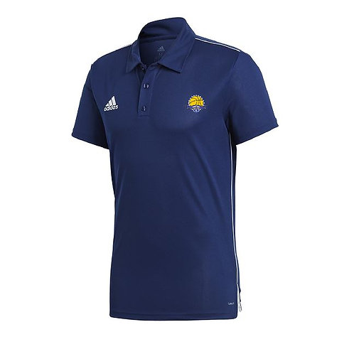 BOUTIQUE ESCAL BASKET Polo ADIDAS